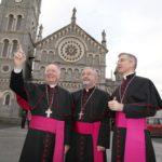 Cultural Catholics