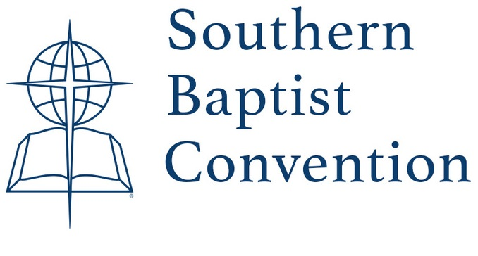 Image result for southern baptist convention
