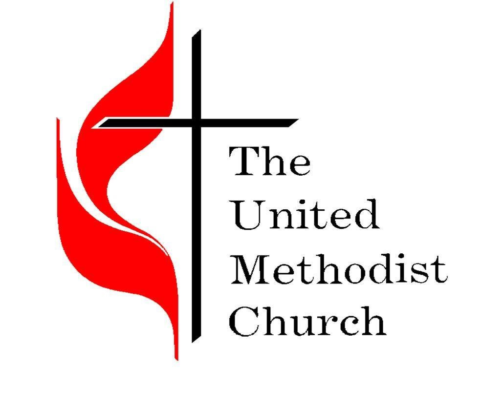 united methodist separation